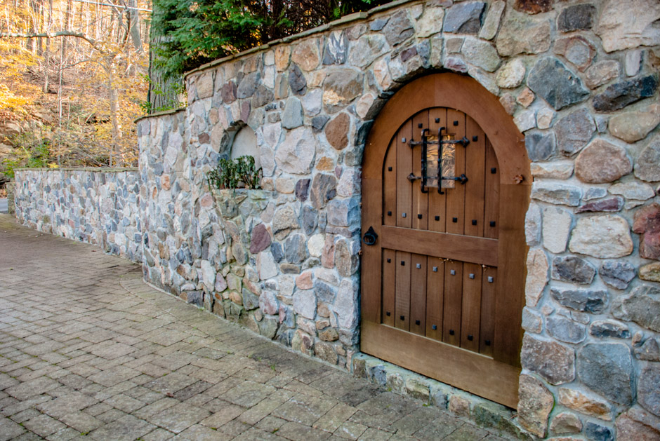 Image result for masonry ringwood