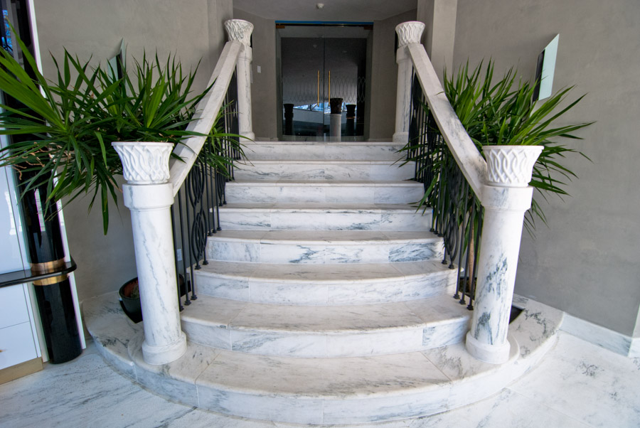 nj masonry company and natural stone services in bergen